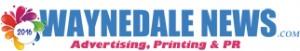 Waynedale News Advertising Printing PR Fort Wayne
